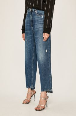 Guess Jeans - Rifle Jacqueline