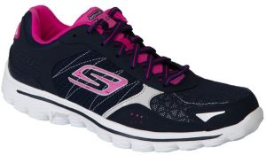 Skechers - Boty GO Walk 2 Flash