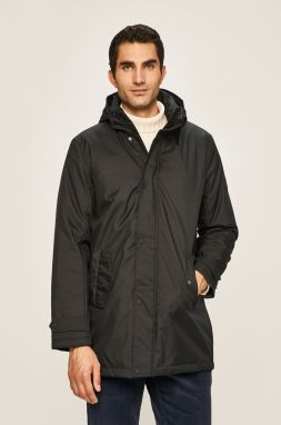 Only & Sons - Bunda parka