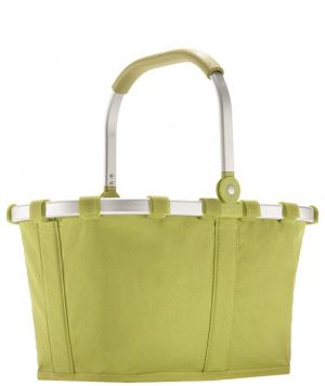 Reisenthel - Košík Carry Bag