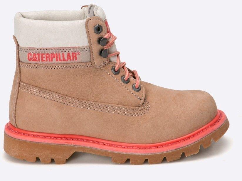 0851340a74 Caterpillar - Topánky Colorado značky CATERPILLAR - Lovely.sk