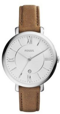 Fossil - Hodinky ES3708