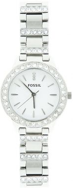 Fossil - Hodinky ES2362