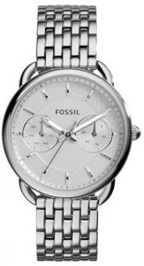 Fossil - Hodinky ES3712