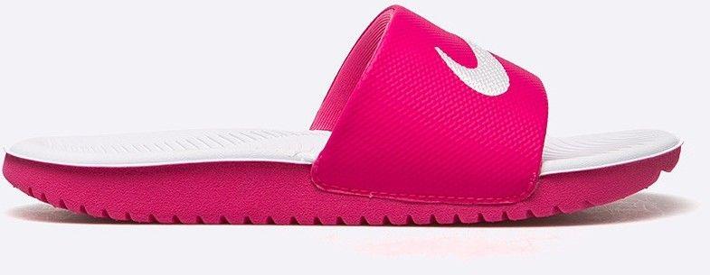 Nike Kids - Detské šľapky značky Nike Kids - Lovely.sk 4131a3e8653