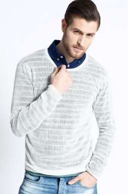 Jack & Jones - Sveter Kingston