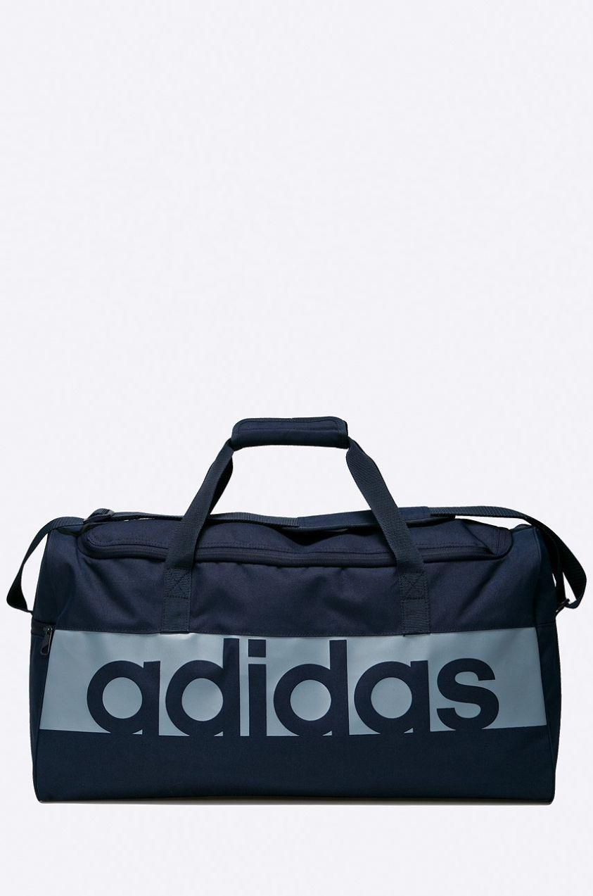 f72ec9a598 adidas Performance - Športová taška značky adidas Performance - Lovely.sk