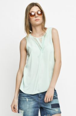Maison Scotch - Top