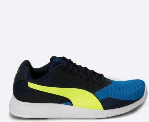 Puma - Topánky Trainer Pro Peacoat
