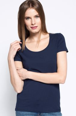 Tommy Hilfiger - Top New Winston