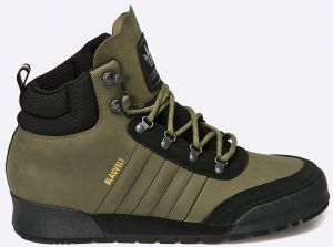 adidas Originals - Topánky Jake Boot 2.0