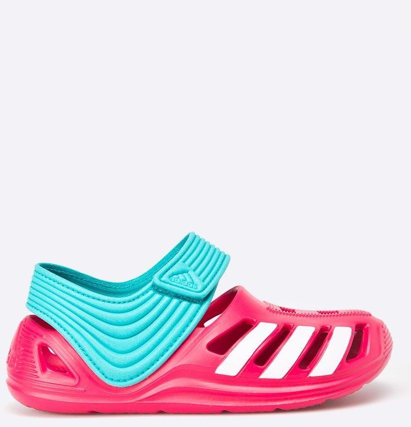 adidas Performance - Detské sandále značky adidas Performance - Lovely.sk fd5202eb7c9