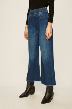 Pepe Jeans - Rifle Wide Leg