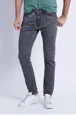 Tom Tailor Denim - Rifle Piers