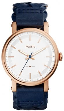 Fossil - Hodinky ES4182