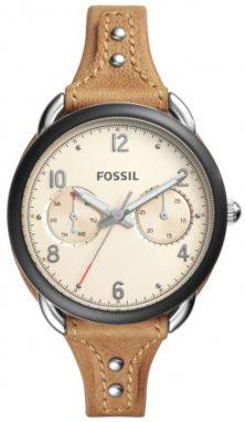 Fossil - Hodinky ES4175