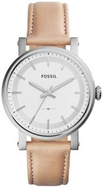 Fossil - Hodinky ES4179