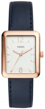 Fossil - Hodinky ES4158
