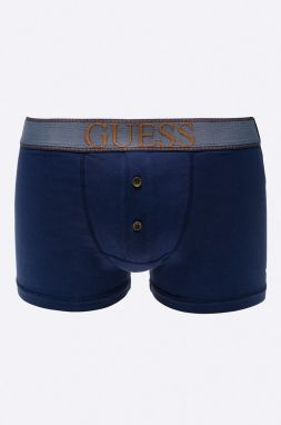 Guess Jeans - Boxerky