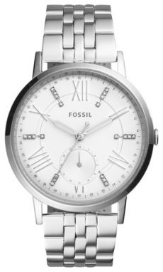 Fossil - Hodinky ES4160