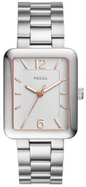 Fossil - Hodinky ES4157
