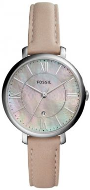 Fossil - Hodinky ES4151