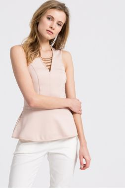 Marciano Guess - Top
