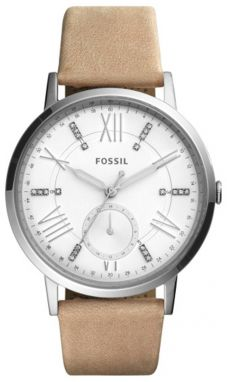 Fossil - Hodinky ES4162