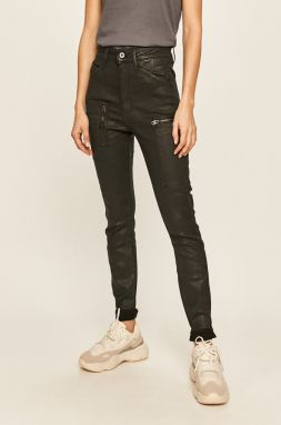G-Star Raw - Rifle Shape Powel High