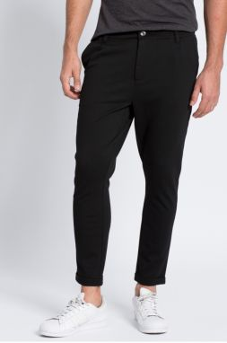 Only & Sons - Nohavice Solid Chino