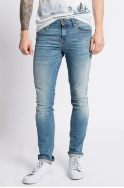Guess Jeans - Rifle Skinny