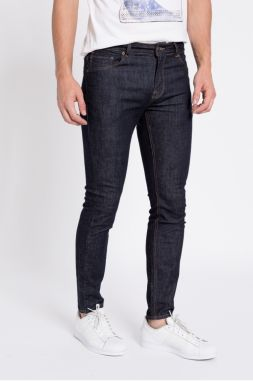 Review - Rifle Jeremy Relaxed Skinny