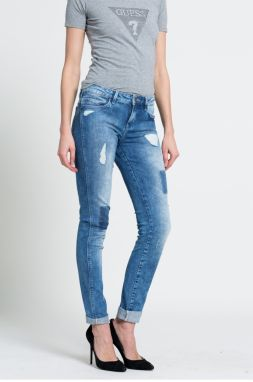 Guess Jeans - Rifle Shde 2 Curve