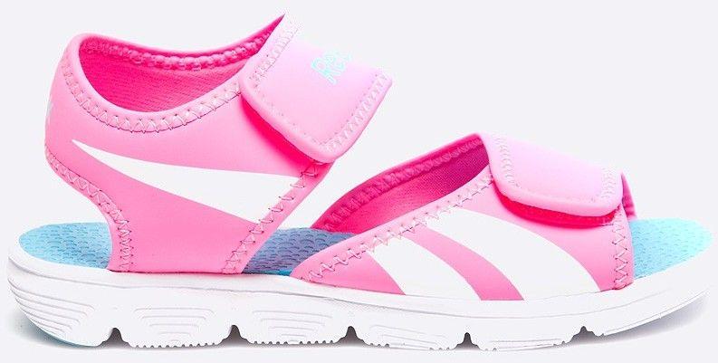 733e08f32829 Reebok - Detské sandále Wave Glider Solar značky Reebok - Lovely.sk