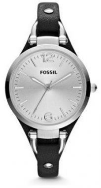 Fossil - Hodinky ES3199