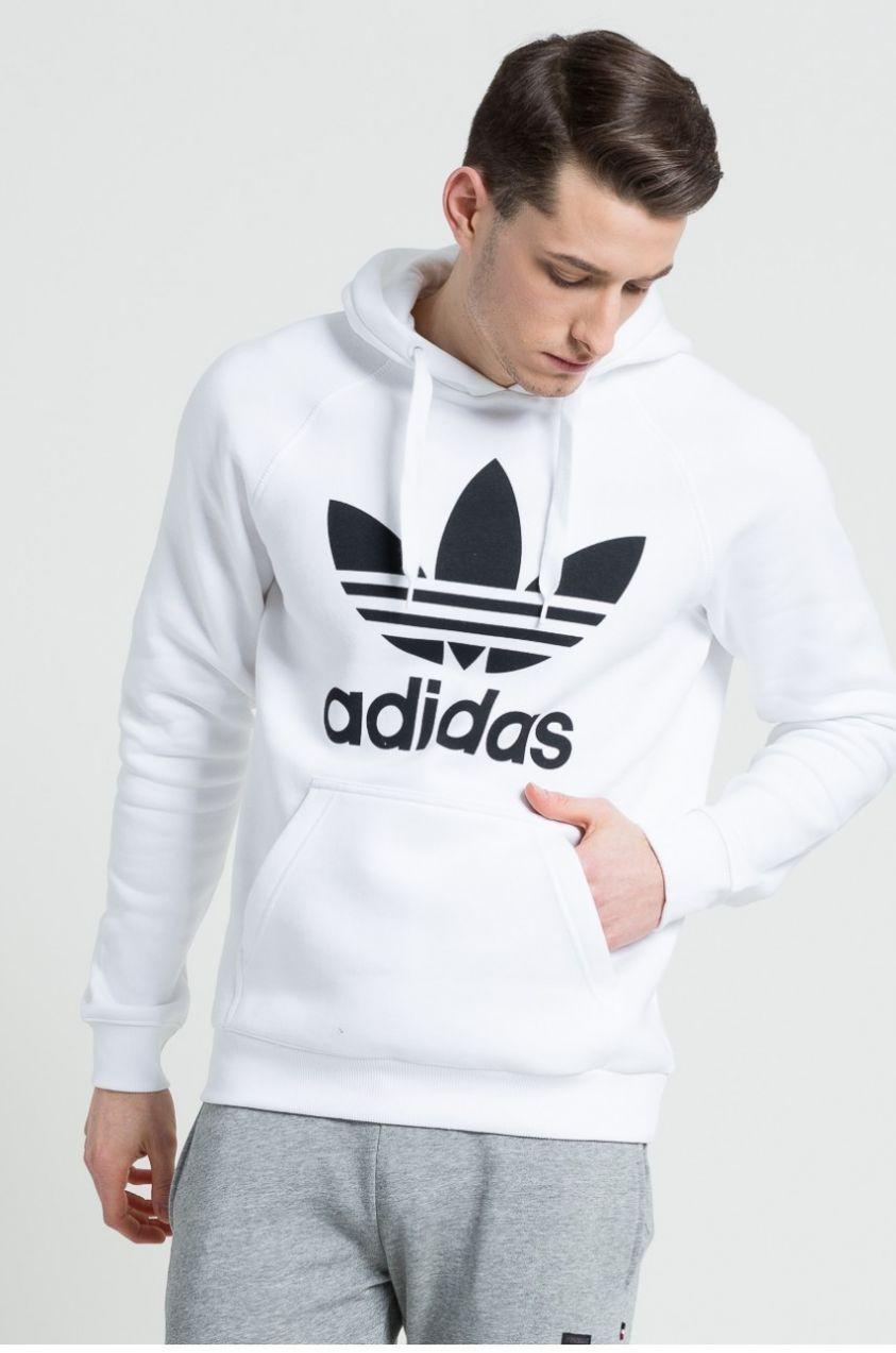 56078e931 adidas Originals - Mikina značky adidas Originals - Lovely.sk