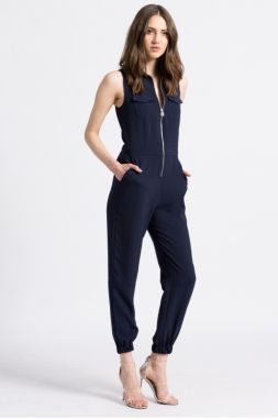 Trussardi Jeans - Overal