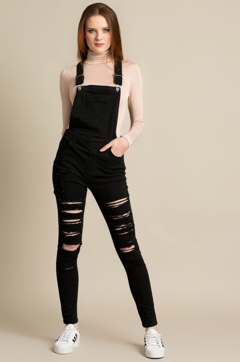 413515997492 Missguided - Nohavice na traky značky Missguided - Lovely.sk