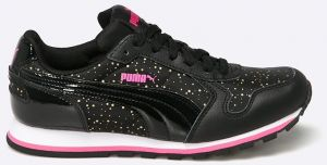 Puma - Topánky ST Runner