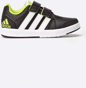 adidas Performance - Detské topánky Trainer 7