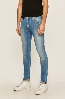 Guess Jeans - Rifle Chris
