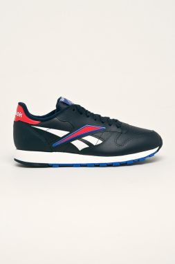 Reebok Classic - Topánky CL