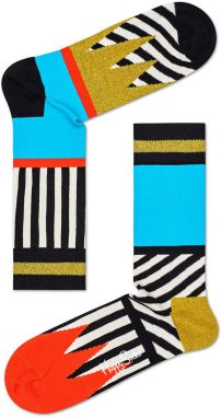 Happy Socks - Ponožky Mix And Match