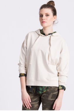 Medicine - Mikina Urban Uniform