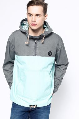 Quiksilver - Bunda Surf Jacket