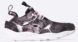 Reebok - Topánky Furylite Graphic
