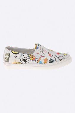 7 modelov sneakers 44d75525a1