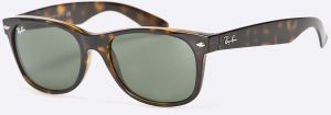 Ray-Ban - Okuliare RB2132.902L