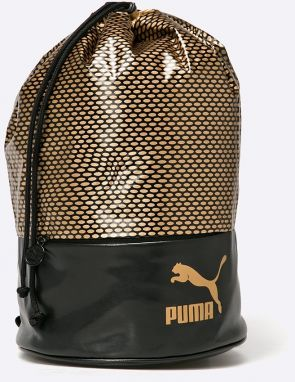Puma - Batoh Archive Bucket Bag