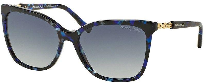 Michael Kors - Okuliare značky Michael Kors - Lovely.sk 6d4fe5f97c6